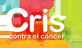 Cris contra el Cancer.