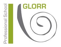 GLORR.
